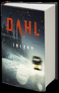 Arne Dahl - Inland