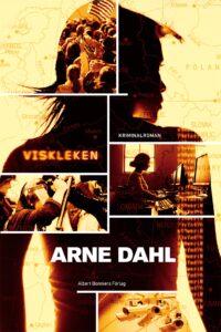 Arne Dahl - Viskleken