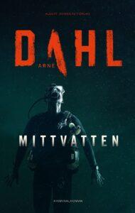 Arne Dahl Mittvatten